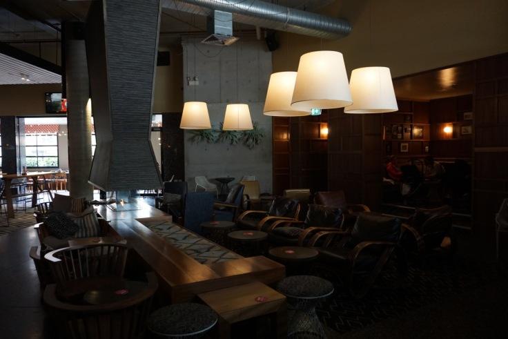 2015.11.05-lounge